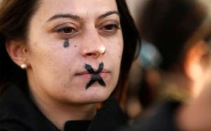 Desde una aplicación móvil mujeres podrán denunciar casos de violencia