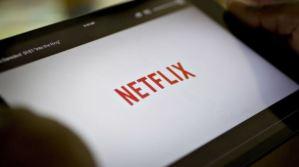 Adiós a compartir contraseñas: Netflix busca impedir cuentas compartidas