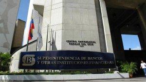 Sudeban anunció que este lunes #20Ene será feriado bancario