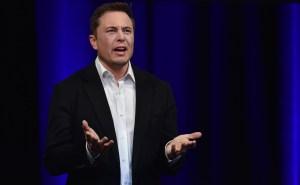 Elon Musk absuelto en demanda por llamar pedófilo a espeleólogo británico