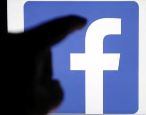 ¡Pendientes! Facebook crea aplicación que te PAGARÁ por compartir ESTO