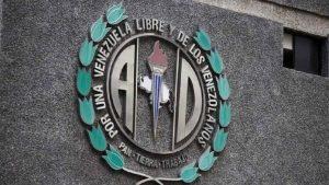 AD Táchira rechazó a los alacranes del régimen ante el secuestro del partido (Comunicado)