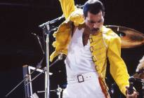 CinexArt rinde tributo a Freddie Mercury con concierto especial