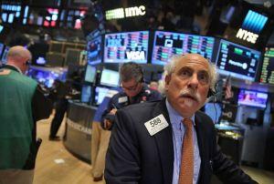Wall Street sube luego de cifras de empleo mejores de lo previsto