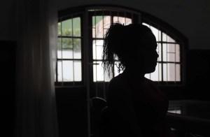 En Venezuela se dispara la prostitución en adolescentes por hambre