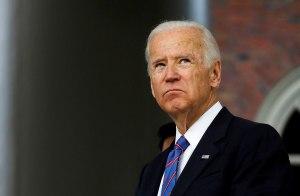 Joe Biden explicó qué necesitan los venezolanos para pasar la página sobre el régimen de Maduro
