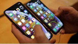 ¡ALERTA! Advierten sobre un fondo de pantalla que hace colapsar teléfonos Android (VIDEOS)