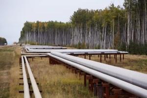 La producción petrolera de Canadá superará los 7 millones de b/d para 2040