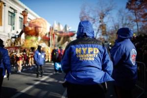 El Gobierno de EEUU acusa a Nueva York, Portland y Seattle de permitir los disturbios #22Sep (Video)