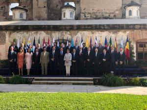 Organizaciones empresariales iberoamericanas hacen un llamado al respeto a los derechos humanos y la libre iniciativa privada
