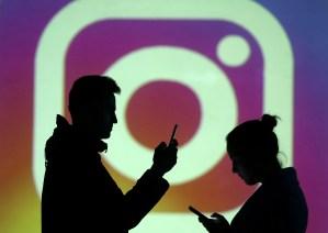 Se registró caída del servicio de Instagram en todo el mundo este jueves #17Sep