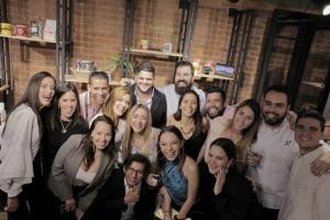 Hecho en Venezuela Store inaugura su segunda tienda en la capital