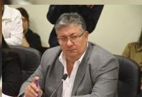 Diputado José Luis Pírela: La delincuencia organizada se apodera del Poder Judicial
