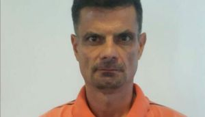Tribunal otorgó libertad plena a Pedro Jaimes, detenido arbitrariamente en El Helicoide