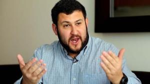 Smolansky repudió que dictadura desconozca crisis de refugiados