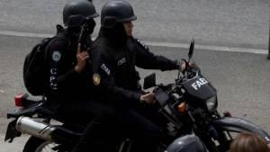 Fuerzas del régimen de Maduro asesinaron a 68 personas en Bolívar entre abril y enero