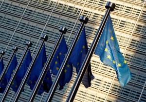 La Unión Europea apoyará a Bolivia para que celebre elecciones creíbles