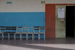 José Ignacio Hernández: ¿Las anunciadas elecciones parlamentarias pueden avanzar la transición en Venezuela?