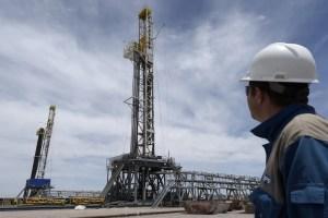 Argentina: Fracking de lutitas alcanza un nuevo récord de producción con 150 mil b/d