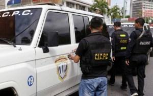 Capturan a cinco mujeres que practicaban extorsiones y sicariato en Zulia