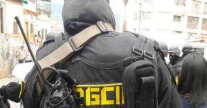 Dgcim detuvo a ocho militares por tener un presunto plan de alzamiento en Monagas