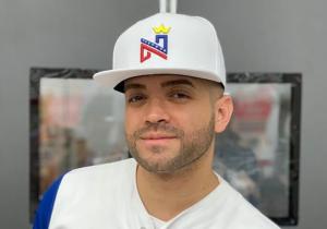 Nacho confirmó su asistencia al mega concierto en Cúcuta que respalda la ayuda humanitaria