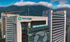 Bancamiga Banco Universal aumenta límites en canales electrónicos