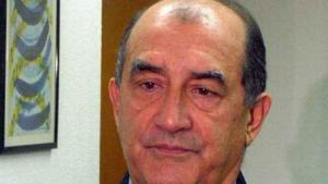 Vicente Brito: Los fondos de capitalización de los trabajadores se convirtieron en un sueño roto