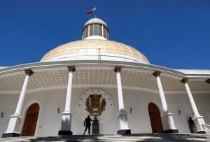 Asamblea Nacional emite alerta internacional por detención de Roberto Marrero (Comunicado)