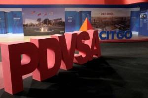 AN designa directiva y junta administradora ad hoc de Pdvsa