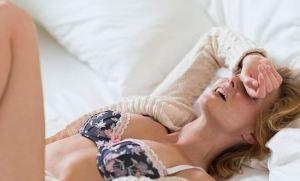 Experta revela las claves para tener el primer orgasmo y por qué se debe dejar de fingir