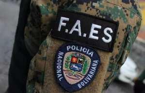 Faes allana residencia y arresta a la hermana de Hugo Carvajal en Monagas