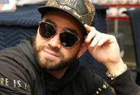 Nacho invitará a un famoso artista internacional al concierto benéfico dedicado a Venezuela (VIDEO)