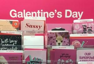 El Galentine's Day gana más adeptos en Estados Unidos como alternativa a San Valentín