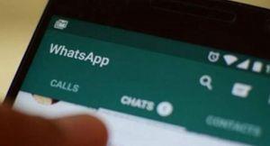 La actualización de WhatsApp que le encantará a los usuarios de Android