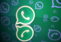 ¡Entérate! Estas son las nuevas funciones que llegarán en la próxima actualización de WhatsApp