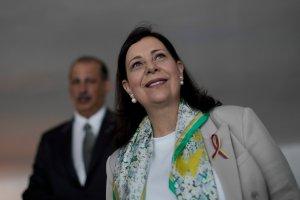 Diplomáticos de Maduro en Brasil reconocen a Guaidó como presidente (E) y ceden la embajada (Comunicado)