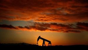 El precio del petróleo venezolano vuelve a subir