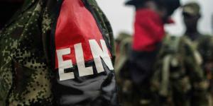 Ejército colombiano frustra un atentado del ELN en el norte del país