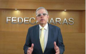 Fedecámaras: La liquidez monetaria aumentó a 97% en el mes de enero