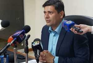 Asamblea Nacional investigará el caso de la embajadora del régimen que tenía cuatro millones de dólares en Andorra