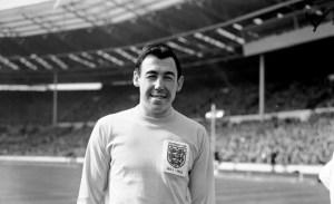 Fallece Gordon Banks, leyenda del fútbol inglés y campeón del mundo en 1966