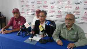 Diputado Omar Ávila: Es necesario un proceso de negociación