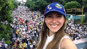 Primera Dama honró a la mujer venezolana: Entregan su vida por sus hijos y la nación