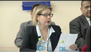 Acceso a la Justicia denunció ante la CIDH el rol del TSJ en el régimen de facto