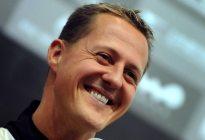 Se conocieron detalles del traslado de Michael Schumacher a España