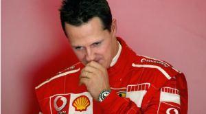 Extorsiones, arresto y suicidio: El día que robaron el historial médico de Michael Schumacher