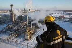 Venezuela reduce su deuda con Rosneft en el segundo trimestre