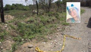 Familia clama ayuda para hallar cadáver de venezolano en la frontera con Colombia