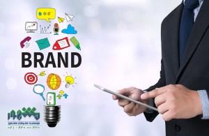 Consumidores, marcas y detallistas buscan su futuro